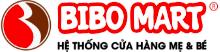 Cẩm nang Bibo Mart
