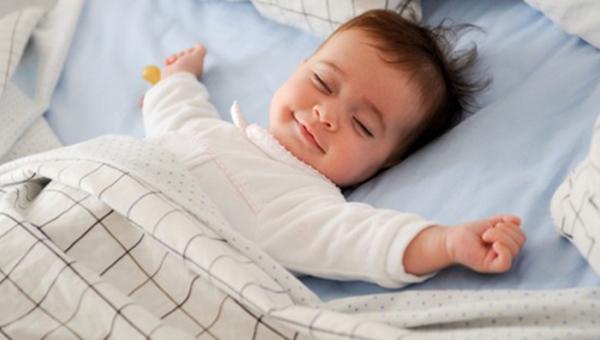 giải pháp cho giấc ngủ