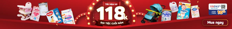 1170x150