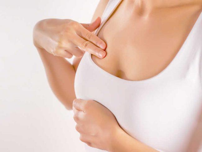 Tắc tia sữa - Nguyên nhân, dấu hiệu và cách chữa tắc tia sữa hiệu quả